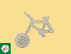 Marcador de Bicicleta Ref.CD2442