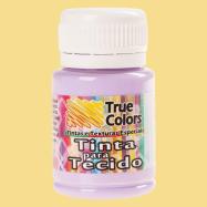 Tintas para Tecido - True Colors
